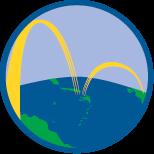 Caribbeanbusinesshub logo